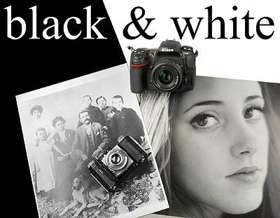 Stampante epson bianco e nerostampanti epson - Tappeto bianco e nero ...