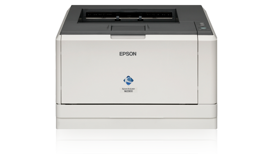 Epson Stylus Photo R340 Driver Download Windows Xp
