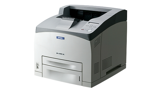 Epson AcuLaser M Driver