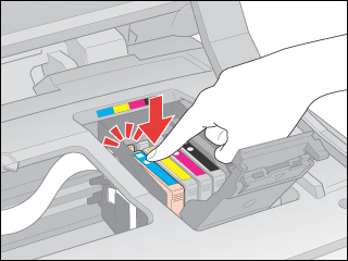 download driver stampante epson stylus dx4400