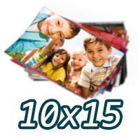 Formato_Carta_10x15