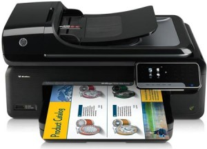 HP_Officejet_7500A_A3+