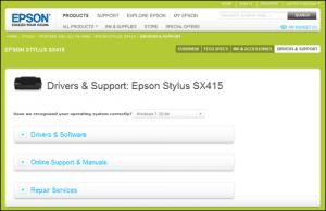 Manuale_Epson_Stylus_SX415
