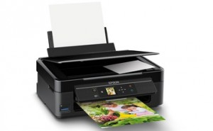 Epson_Expression_Home_XP_312