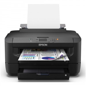 Epson_WorkForce_WF-7110DTW