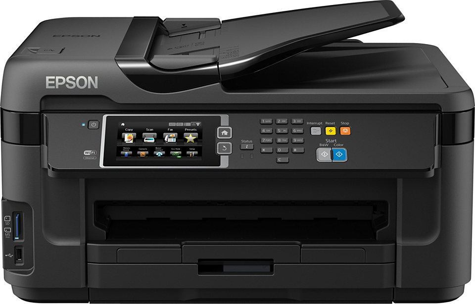 Epson_WorkForce_WF-7610DWF