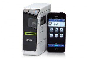 Epson_LabelWorks_LW-600P