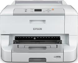 Epson_WorkForce_Pro_WF-8010DW_A3