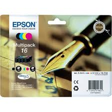 Cartucce_Epson16