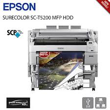 Epson_SureColor_SC-T5200_MFP_HDD