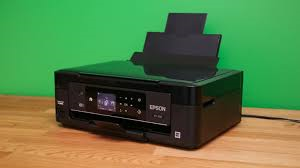 epson_expression_home_xp-442