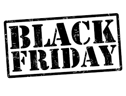 black_friday_epson