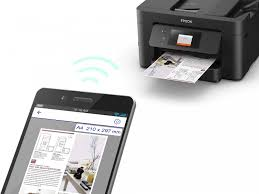 Epson_Workforce_Pro_WF-4725dwf