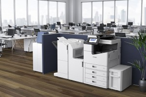 Epson_Workforce_Enterprise_A3