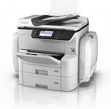 Epson_Workforce_pro_WF-C869RDTWF