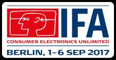 IFA_2017