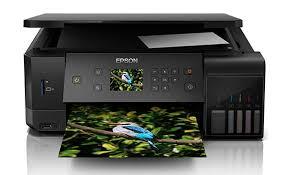 Epson_Ecotank_ET-7700