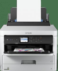 Epson_WorkForce_Pro_WF-C5290DW