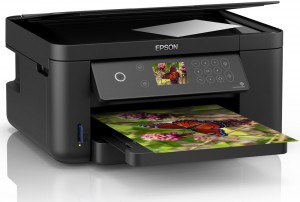 Epson_Expression_Home_XP_5100