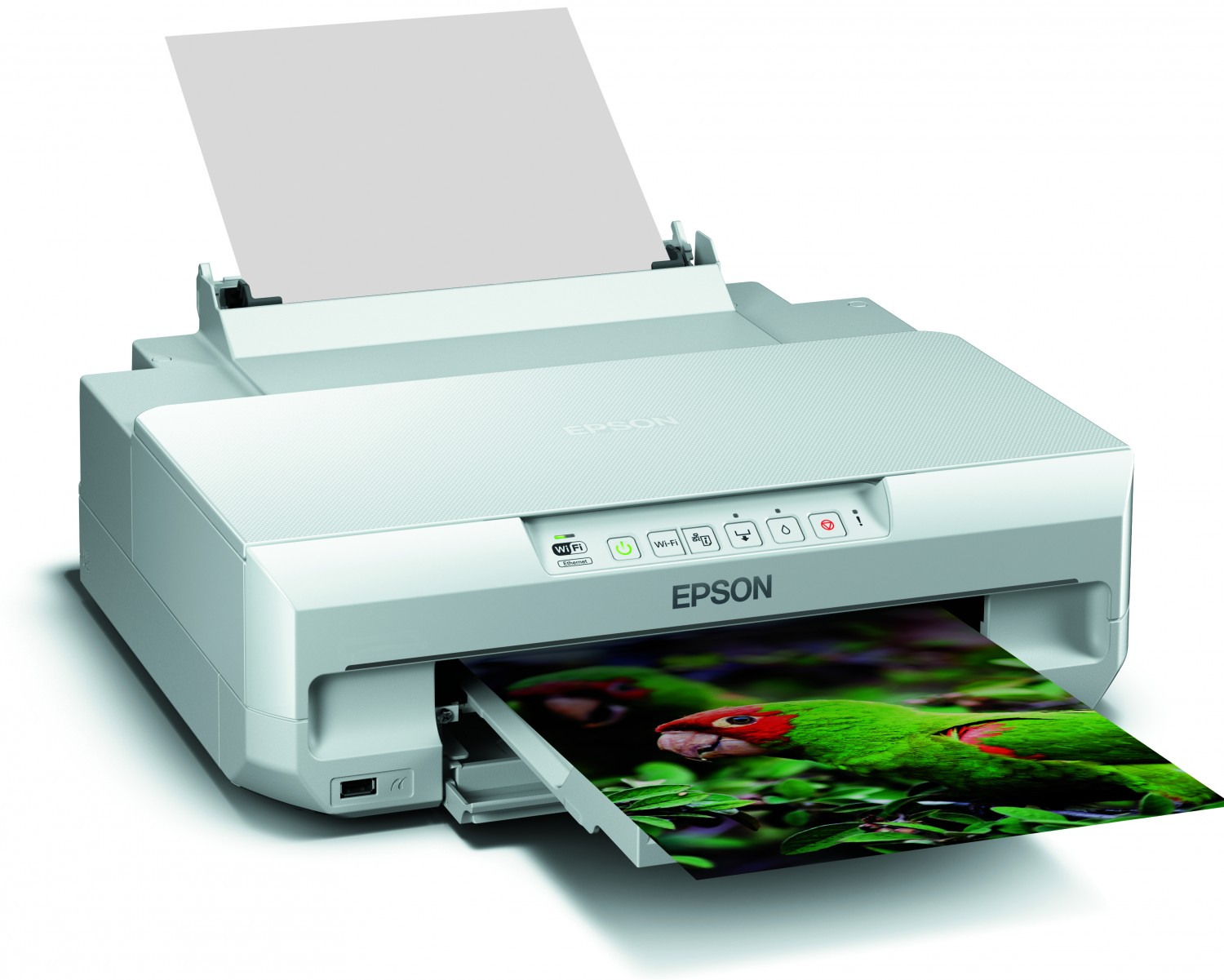 Epson_Expression_Photo_XP-55