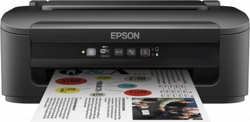 Epson_WF-2010W