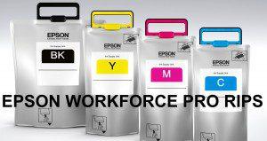 Epson_WorkForce_RIPS