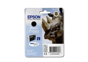 Cartucce Epson Rinoceronte