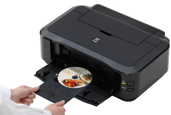how to set a specific ip for wifi printer