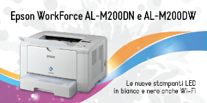 Epson_WorkForce_Laser_ALM_200