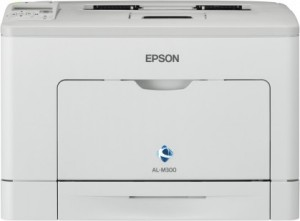 Epson_Workforce_AL_M300DN