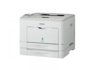 Epson_Workforce_AL_M300DTN