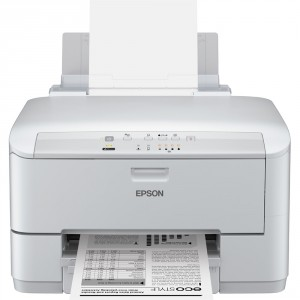 Stampante_Epson_WorkForce-Pro_WP-M4015DN