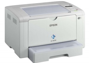 Stampante_Epson_Workforce_ALM200dn