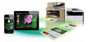 Canon_Mobile_Printing