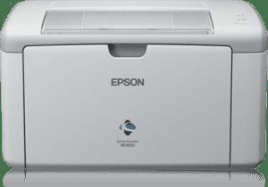 Epson_Aculaser_M1400