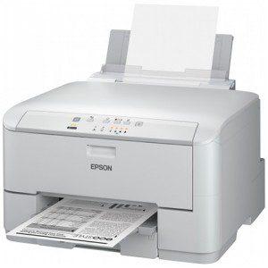 Epson_WPM_4015
