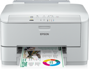 Epson_Workforce_Pro_Colori