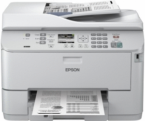 Epson_Workforce_Pro_WPM_4595dnf