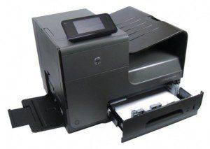 HP_Officejet_Pro_X551dw