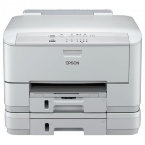 Stampante_Epson_WP_M4095_DN