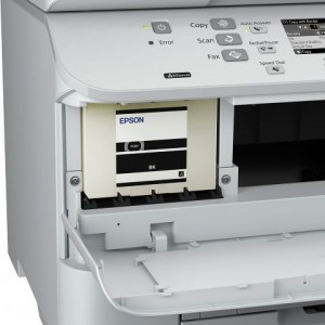 Stampanti_Multifunzione_Epson_Workforce_Pro