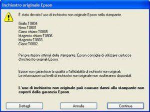 Cartucce_Epson_Compatibili