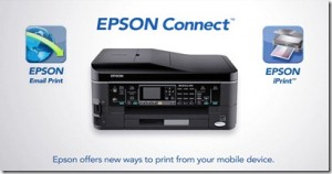 Epson_Connect