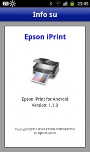 Epson_Iprint_Android