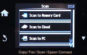 Epson_Scan_To_Cloud