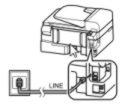 Installazione_Fax_Epson