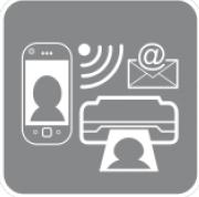 Stampa_da_Smartphone