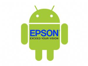 Stampanti_Epson_Android