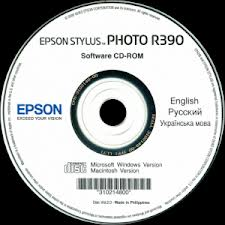 CD_Epson_Stylus_Photo