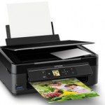 Driver Epson Expression Home XP-312